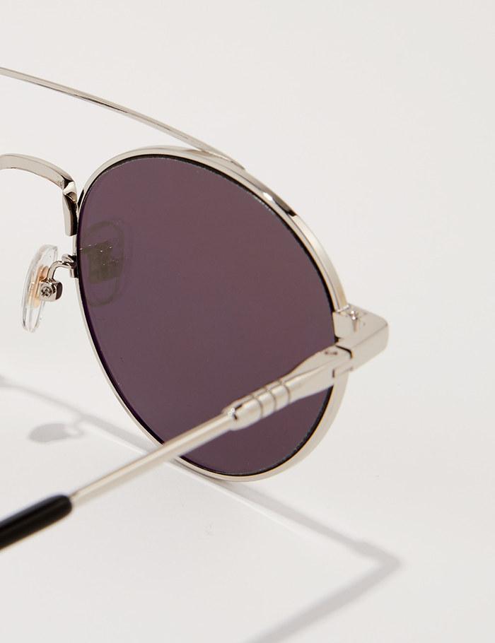 (複製)BVH|太陽眼鏡 2518-ROM-03