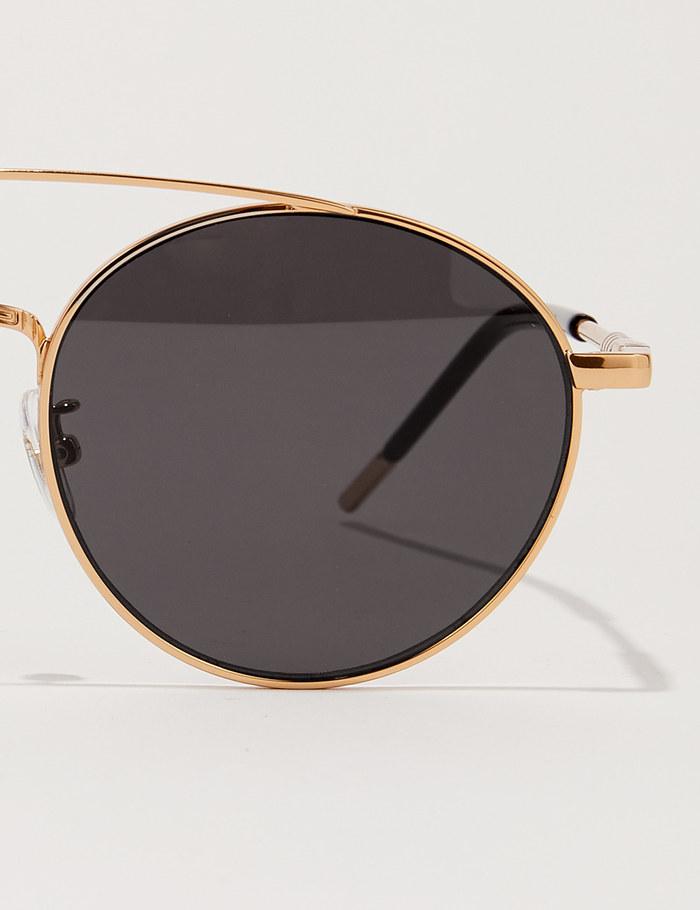 (複製)BVH 太陽眼鏡 2518-ROM-02