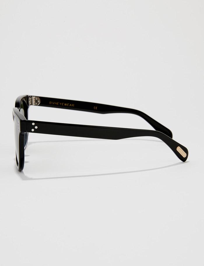 (複製)BVH 太陽眼鏡 1918-RA-02