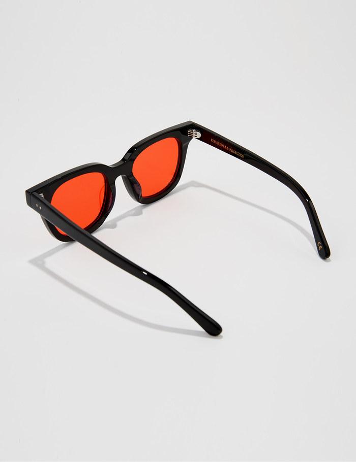 (複製)BVH 太陽眼鏡 0718-XMA-01