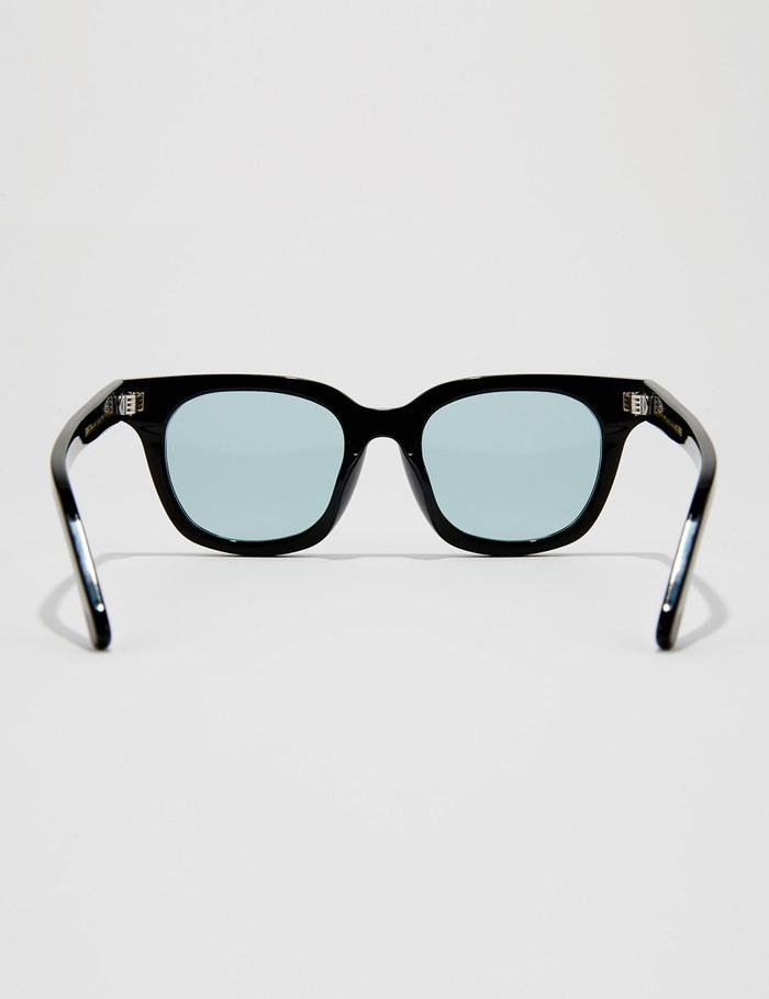 (複製)BVH|太陽眼鏡 0518-XA-02