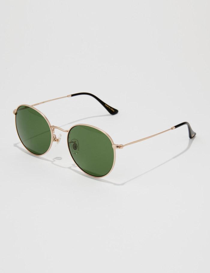 (複製)BVH|太陽眼鏡 0518-XA-01