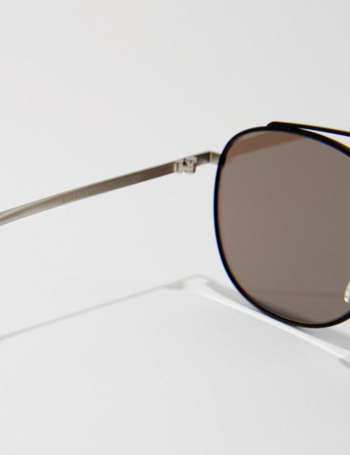 (複製)BVH|太陽眼鏡 0318-YMU-01