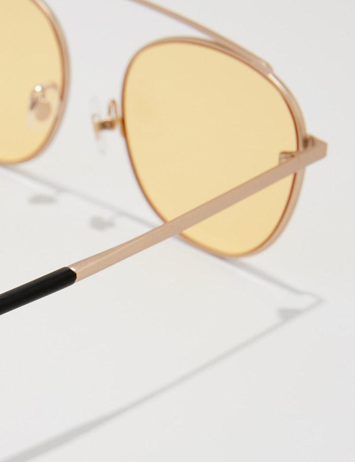 (複製)BVH 太陽眼鏡 0118-YMU-04