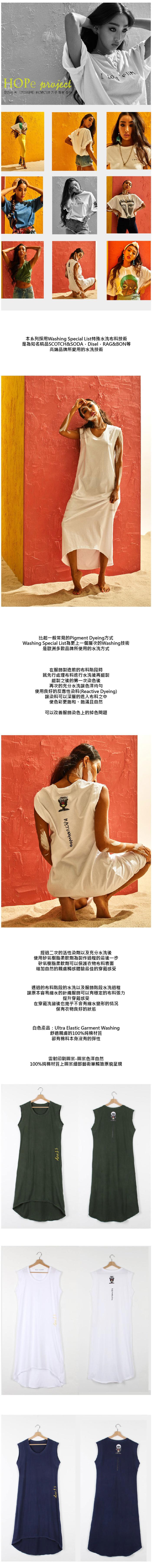 (複製)ANC1.5|HAJUNGWOO 河正宇聯名設計短版I love filmT恤 1005