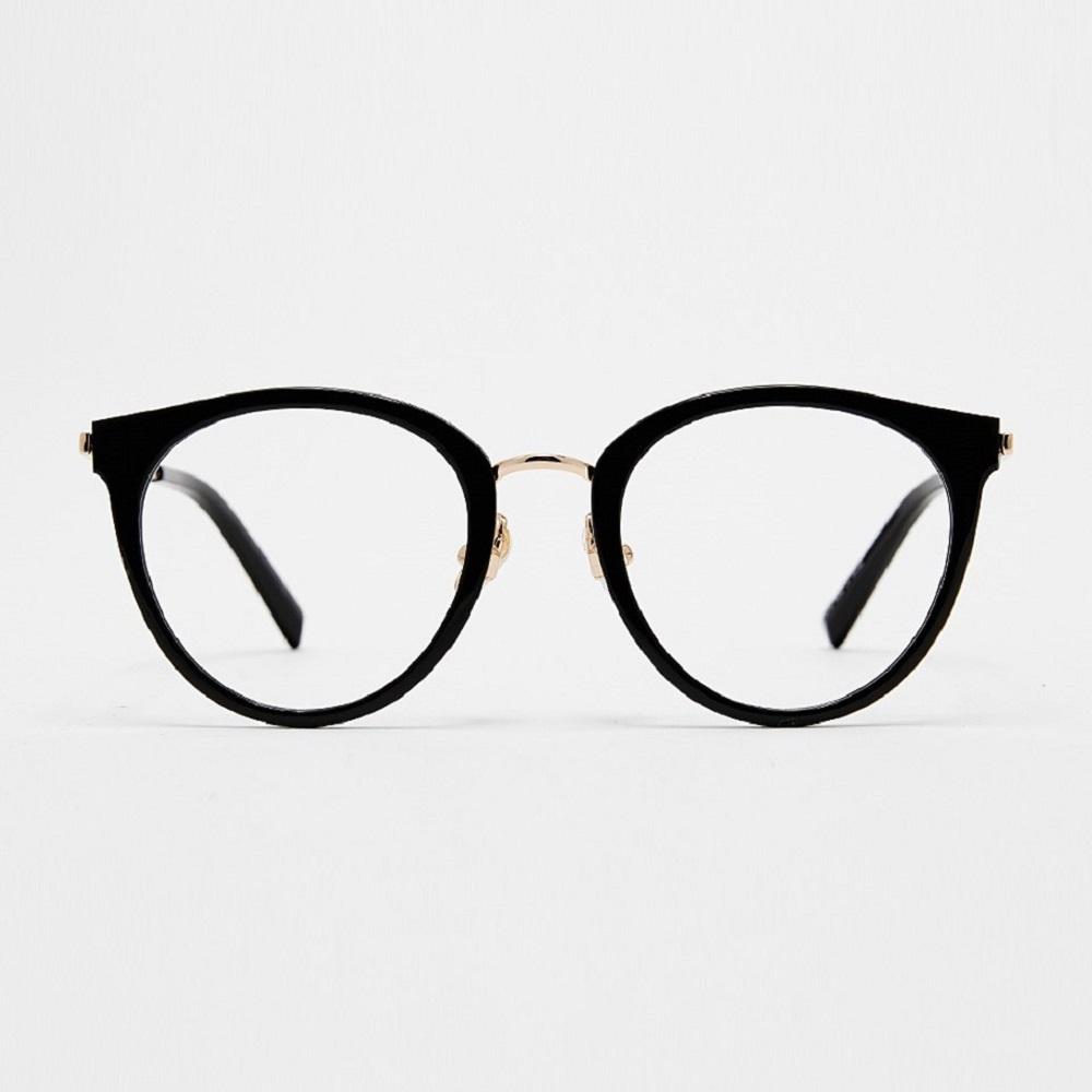 BVH|光學鏡框 8018-STAU-01
