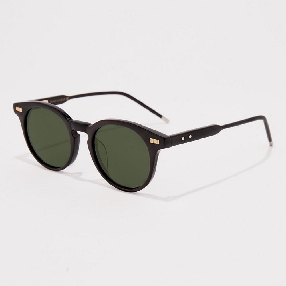 BVH|太陽眼鏡 2118-RA-01