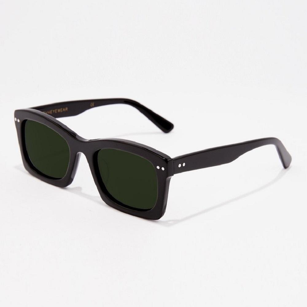 BVH|太陽眼鏡 2318-RA-01