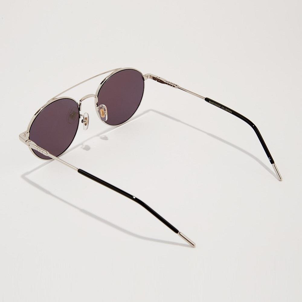 BVH|太陽眼鏡 2518-ROM-02