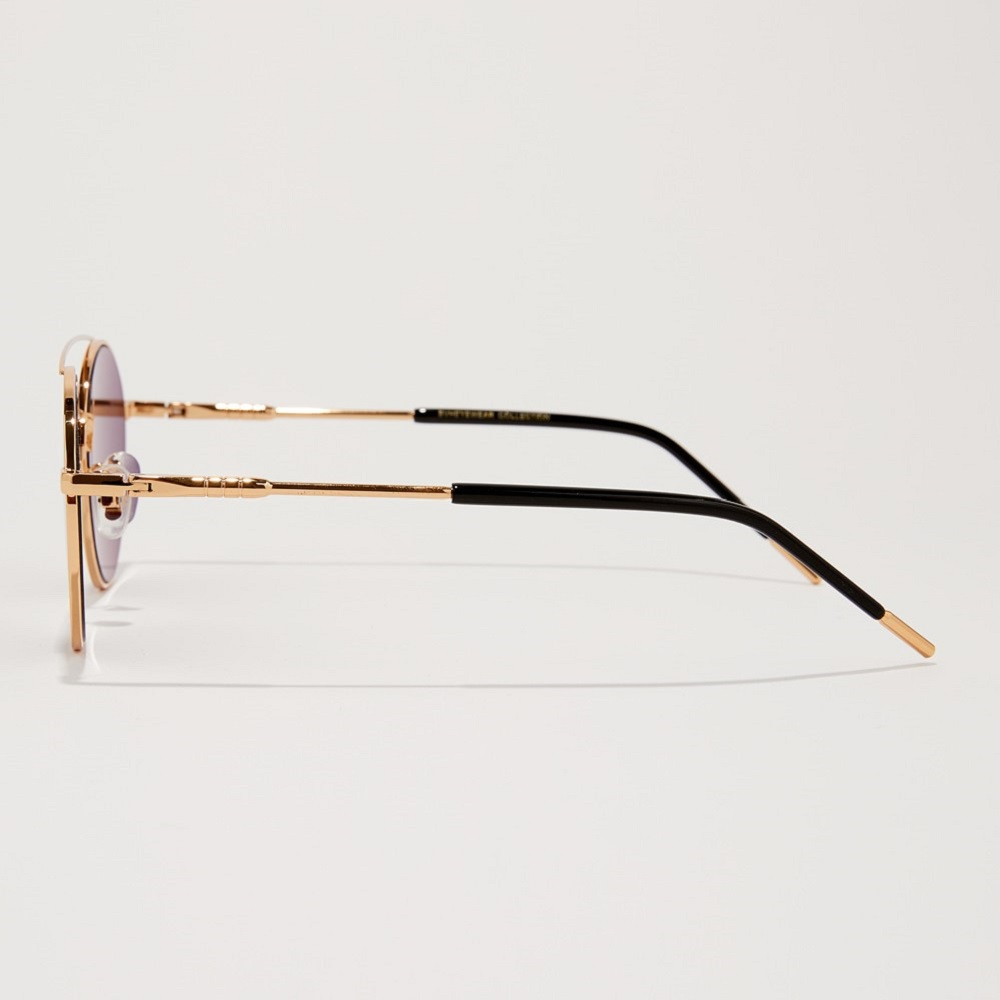 BVH 太陽眼鏡 2518-ROM-01