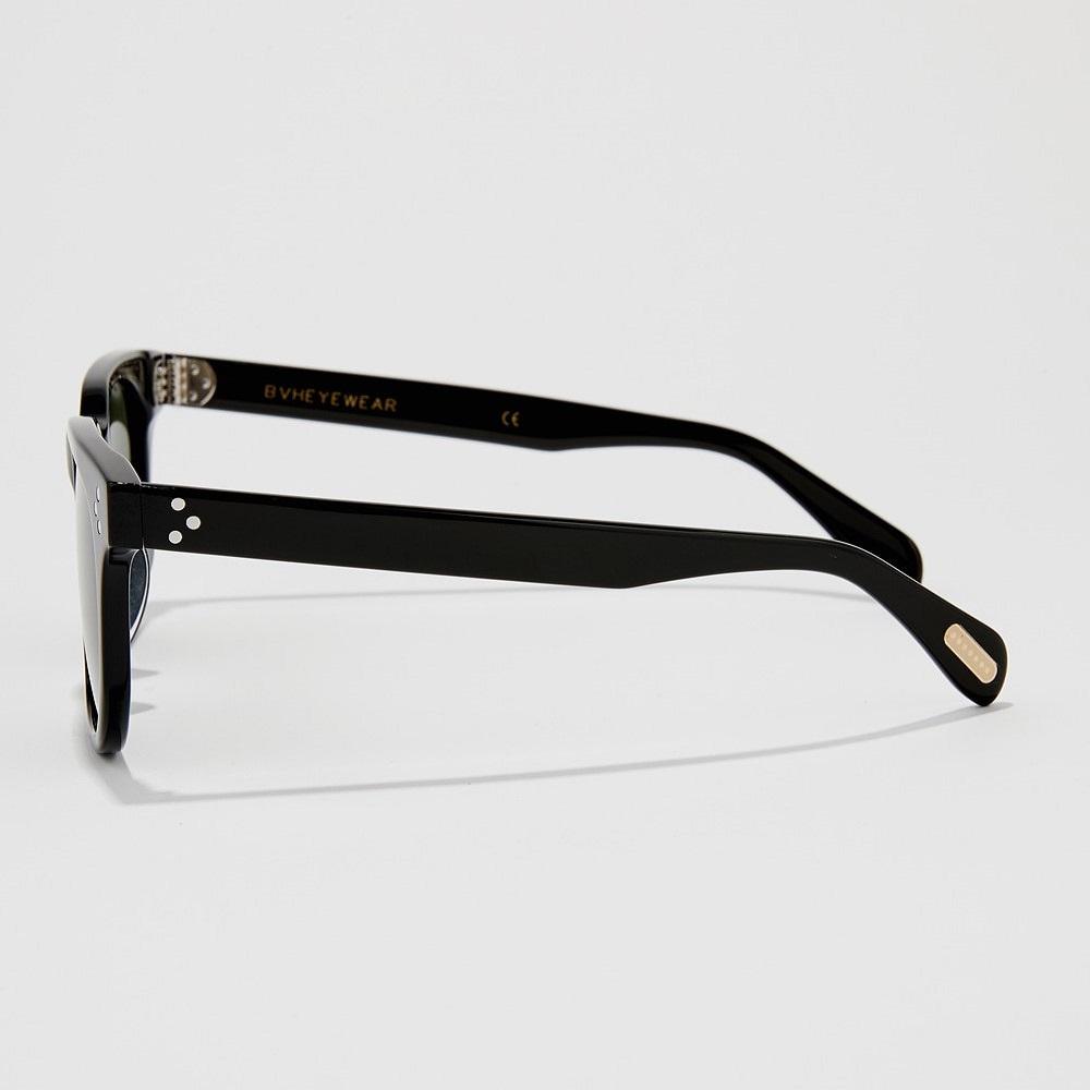 BVH 太陽眼鏡 1918-RA-01