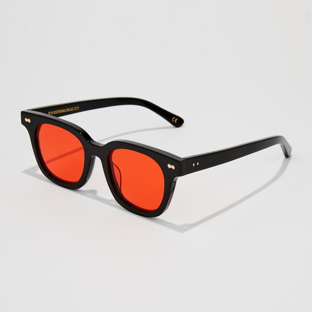 BVH 太陽眼鏡 0518-XA-03