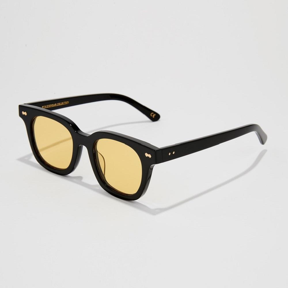 BVH|太陽眼鏡 0518-XA-02