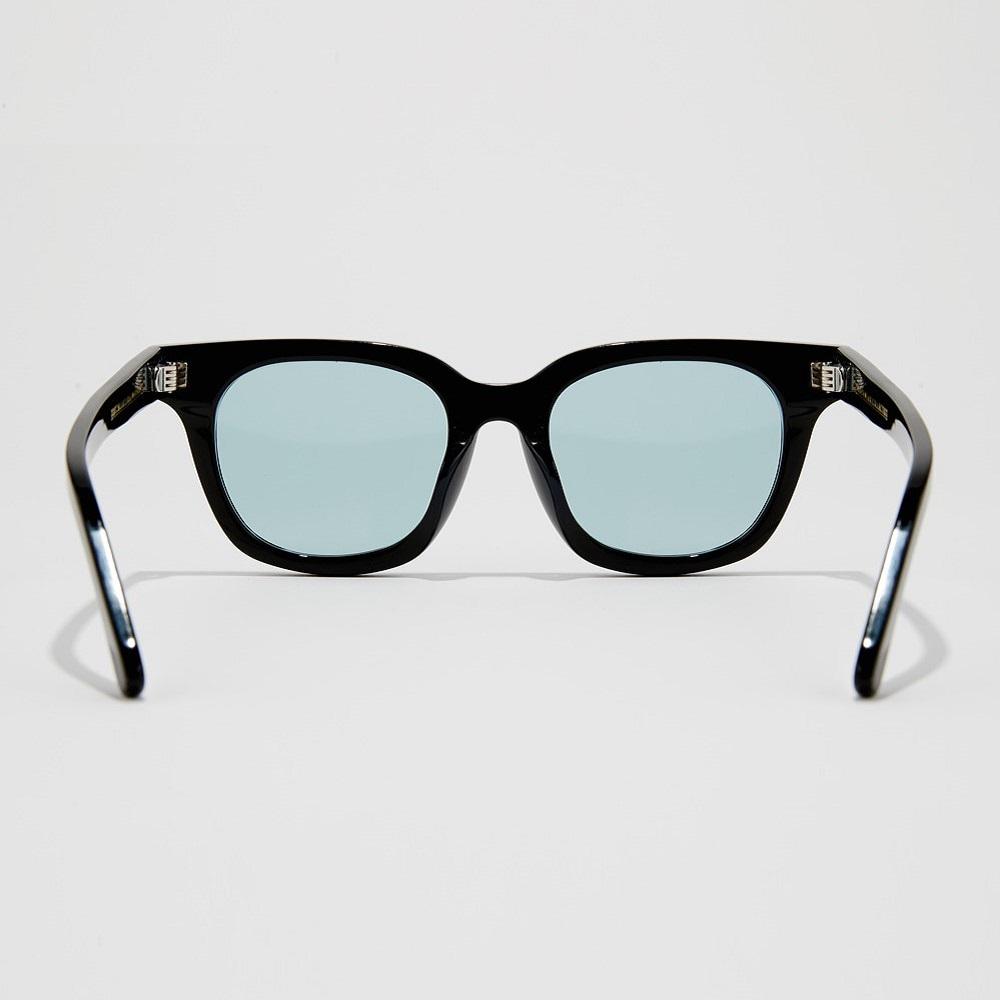 BVH|太陽眼鏡 0518-XA-01