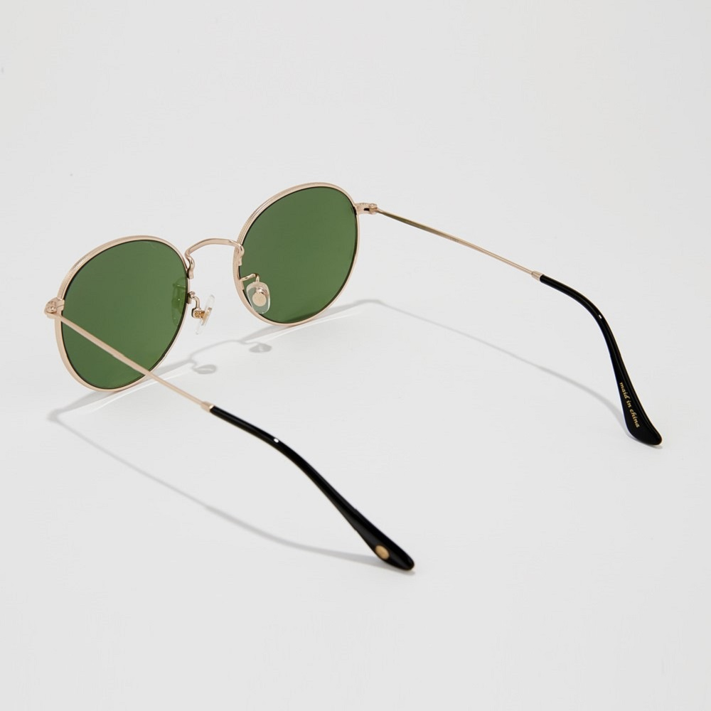 BVH|太陽眼鏡 0318-YMU-02