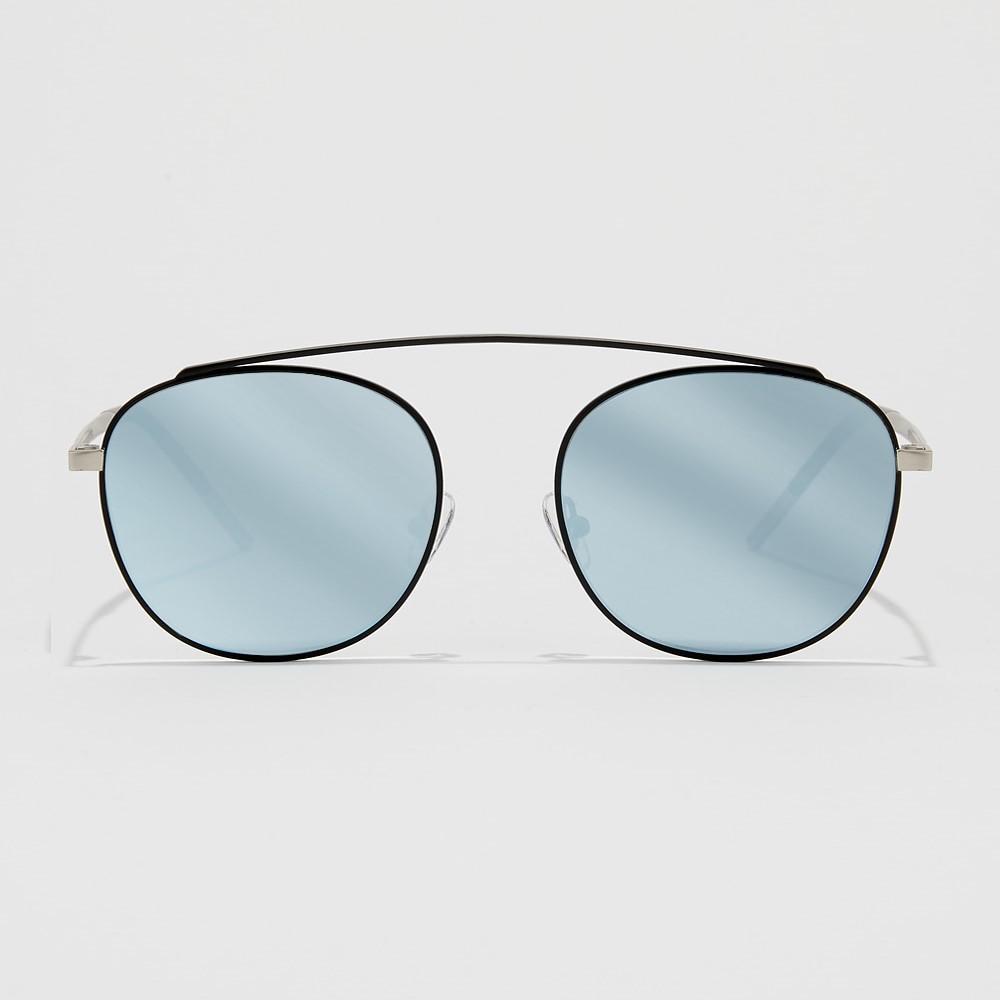 BVH|太陽眼鏡 0118-YMU-04