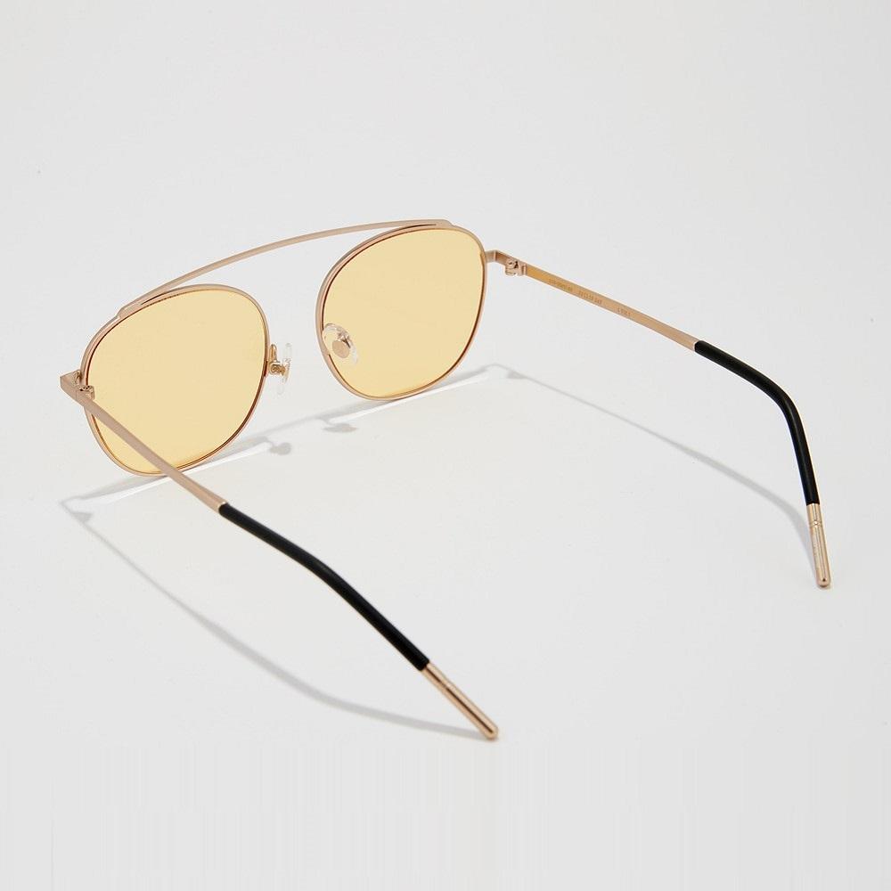 BVH 太陽眼鏡 0118-YMU-03