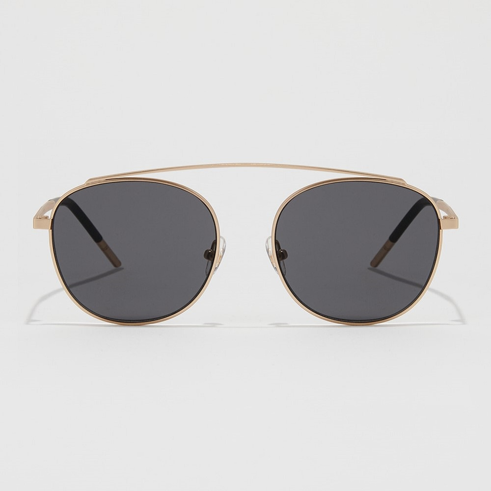 BVH|太陽眼鏡 0118-YMU-02
