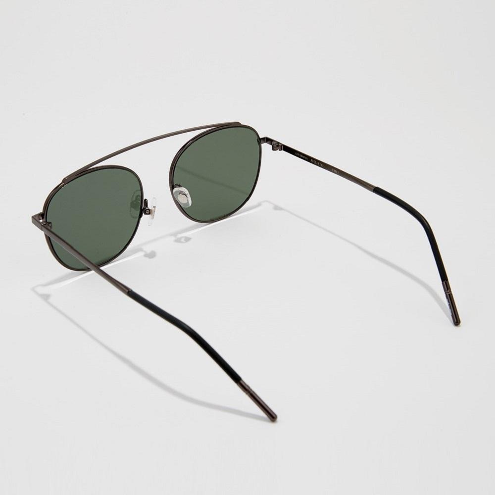 BVH|太陽眼鏡 0118-YMU-01