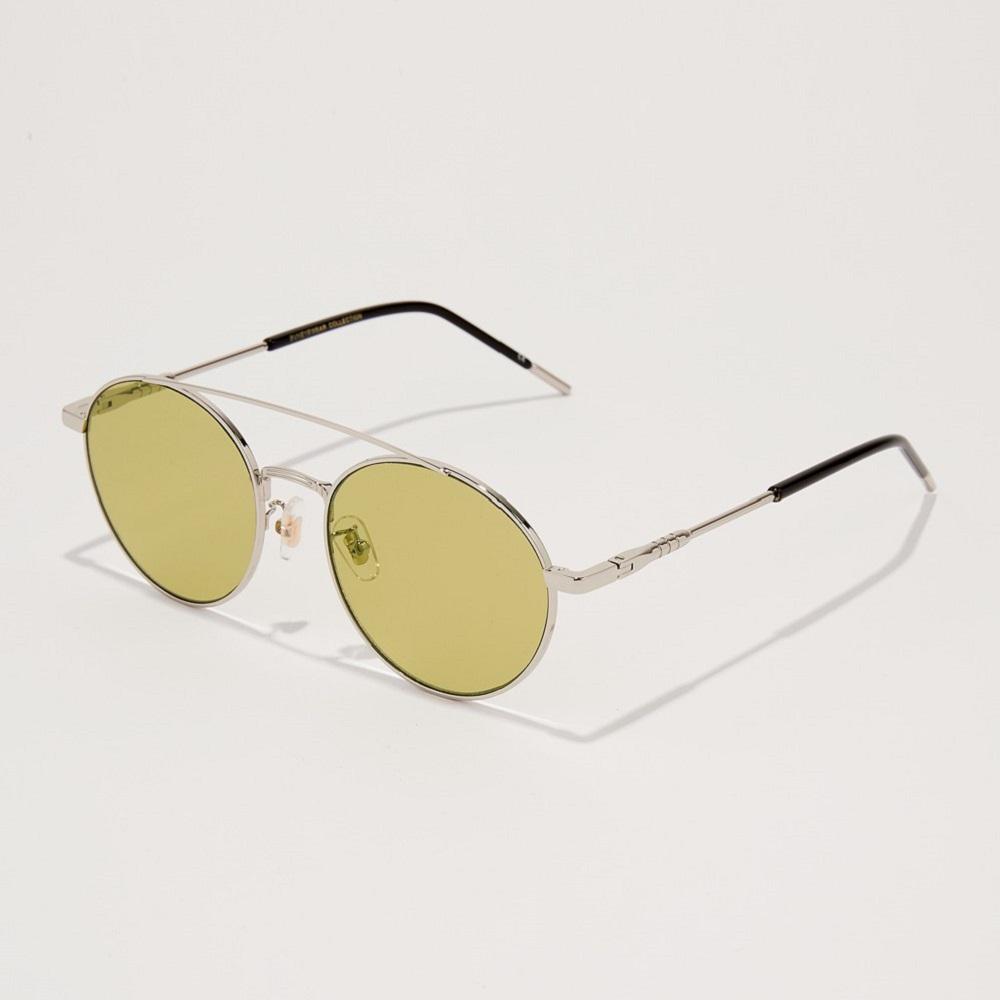 BVH 太陽眼鏡 2518-ROM-03