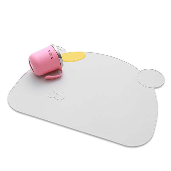 VIIDA|Joy  防滑矽膠餐墊