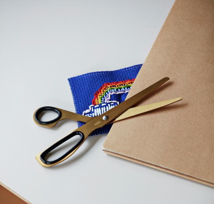 HAY | Scissors 剪刀