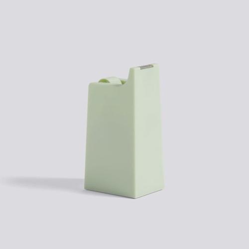 HAY l Anything Tape Dispenser / 膠台 (Mint Green / 薄荷綠)