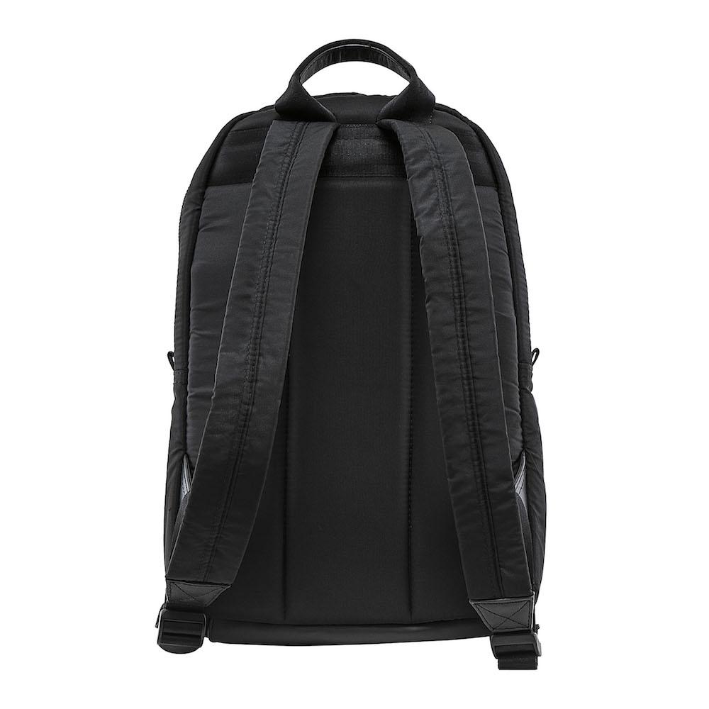 bacarry|Walker-Original-O1805(M)都市休閒後背包