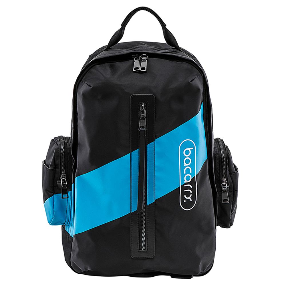 bacarry|Sports-Surf-C1801 防潑水後背包