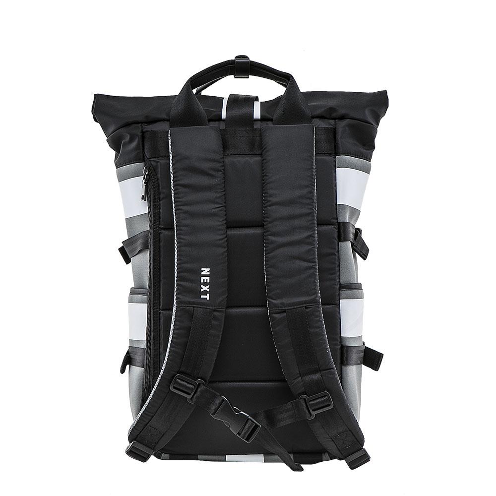 bacarry|Sports-Diving-D1804 多功能後背包