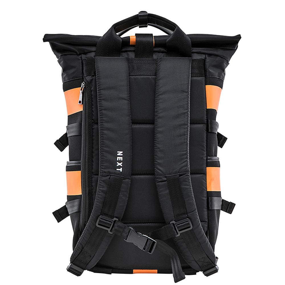 bacarry|Sports-Diving-D1802 多功能後背包