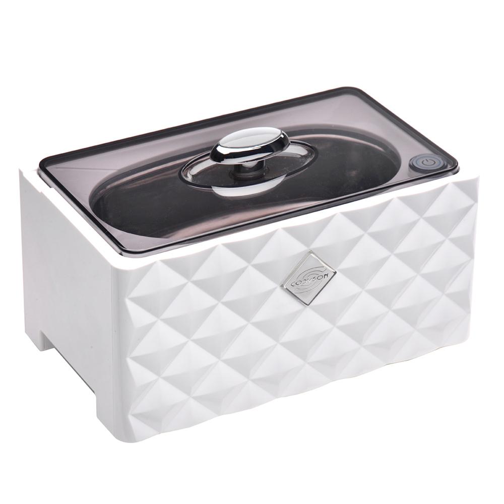 CODYSON | 超音波清洗機 C-300 (450ml家庭用)