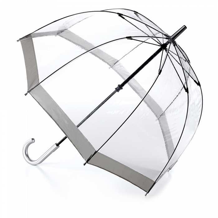(複製)Fulton富爾頓|鳥籠傘-輕盈粉