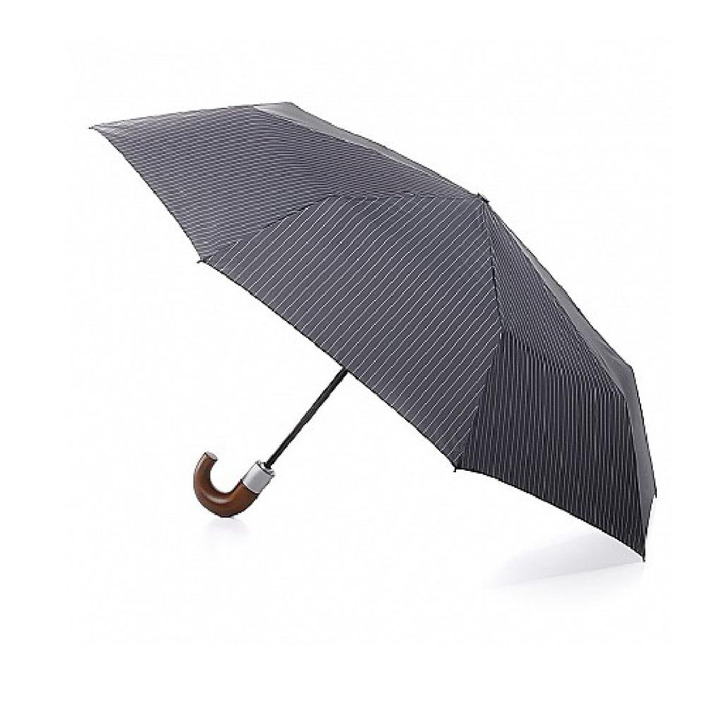 Fulton富爾頓|Chelsea 雀兒喜紳士傘