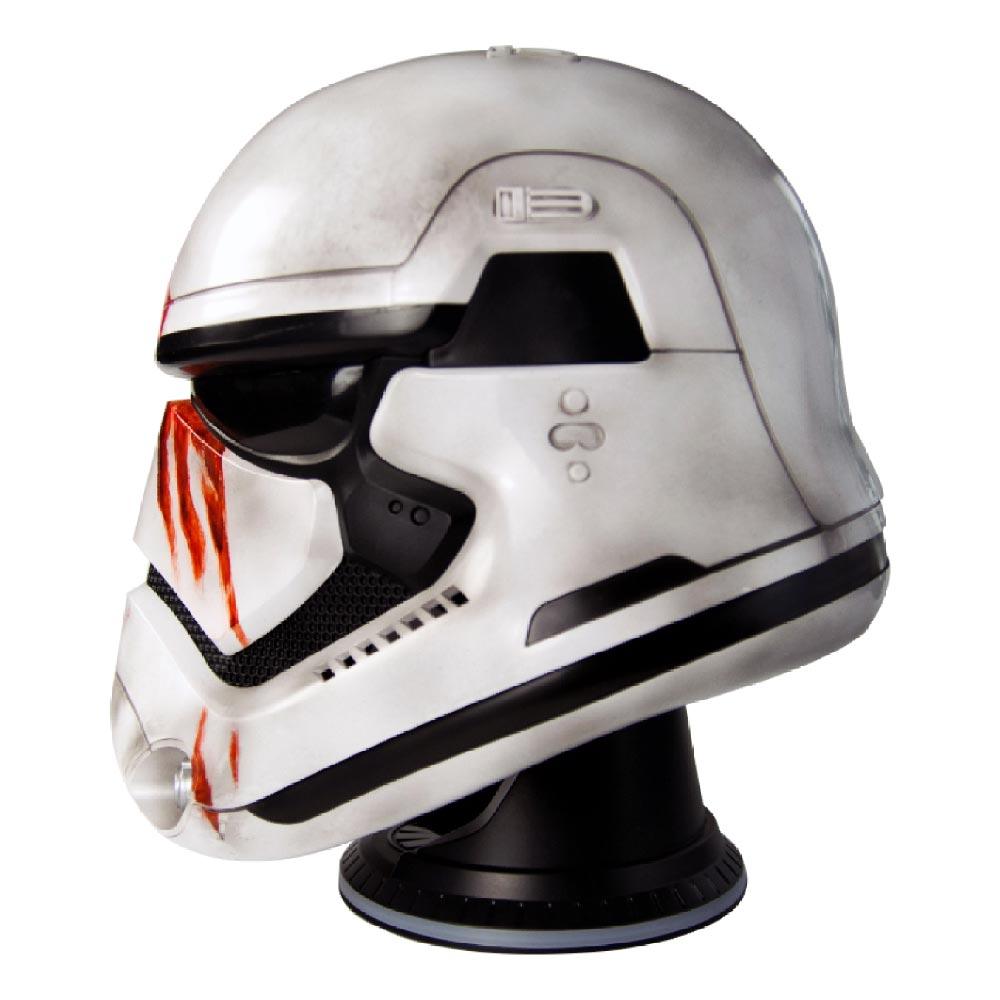CAMINO   帝國風暴兵頭盔(血腥版) 1:1藍牙音響