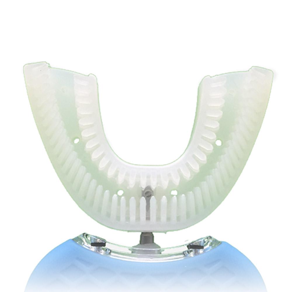 V-WHITE|電動牙刷專用牙套-兩入組