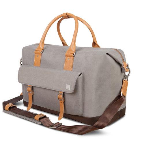 Moshi Vacanza 旅行袋