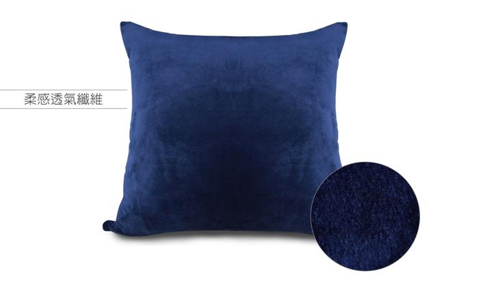 (複製)Kidult|月亮微笑 圓型抱枕 單顆
