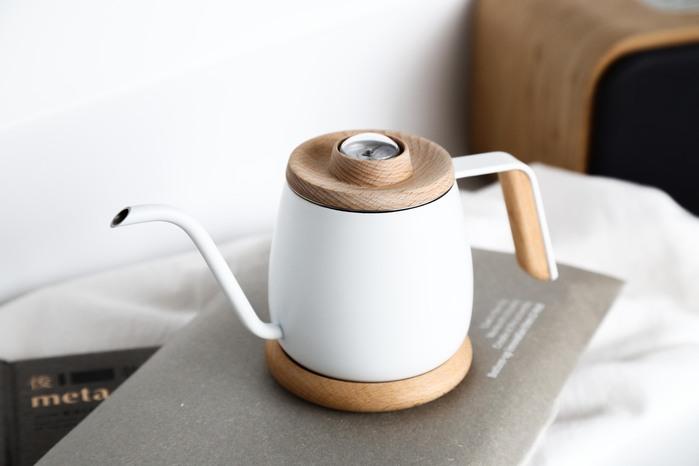 (複製)Simple Real|TAMAGO 單人咖啡手沖品味組