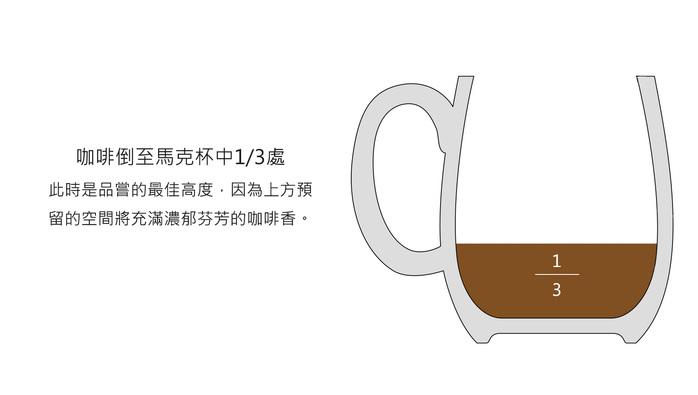 日本ORIGAMI|Aroma 摺紙咖啡馬克杯盤組(復古-雪松紅)