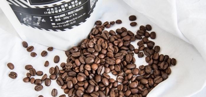 (複製)想望咖啡|卡內特音樂家系列.巴哈.掛耳包/咖啡粉隨身包 10入組