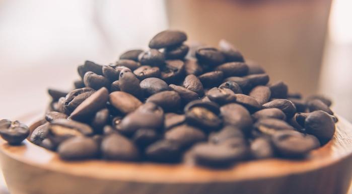 (複製)想望咖啡|花神安提瓜.掛耳包/咖啡粉隨身包 10入組(水洗.中焙)