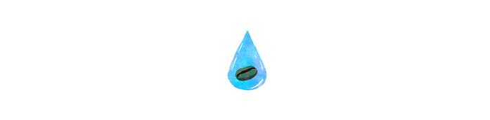 (複製)想望咖啡 王者曼特寧 掛耳包/咖啡粉隨身包10入 (刨濕法.中深焙)