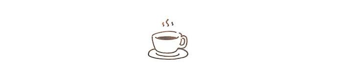 (複製)想望咖啡|卡內特音樂家系列.莫札特 咖啡掛耳包/咖啡粉隨身包 10入