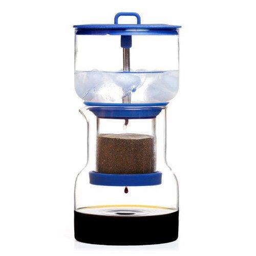 美國 Cold bruer|冰滴冷泡咖啡萃取壺