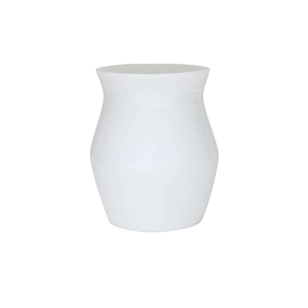 ORIGAMI|摺紙咖啡 Sensory聚香杯 (360ml)