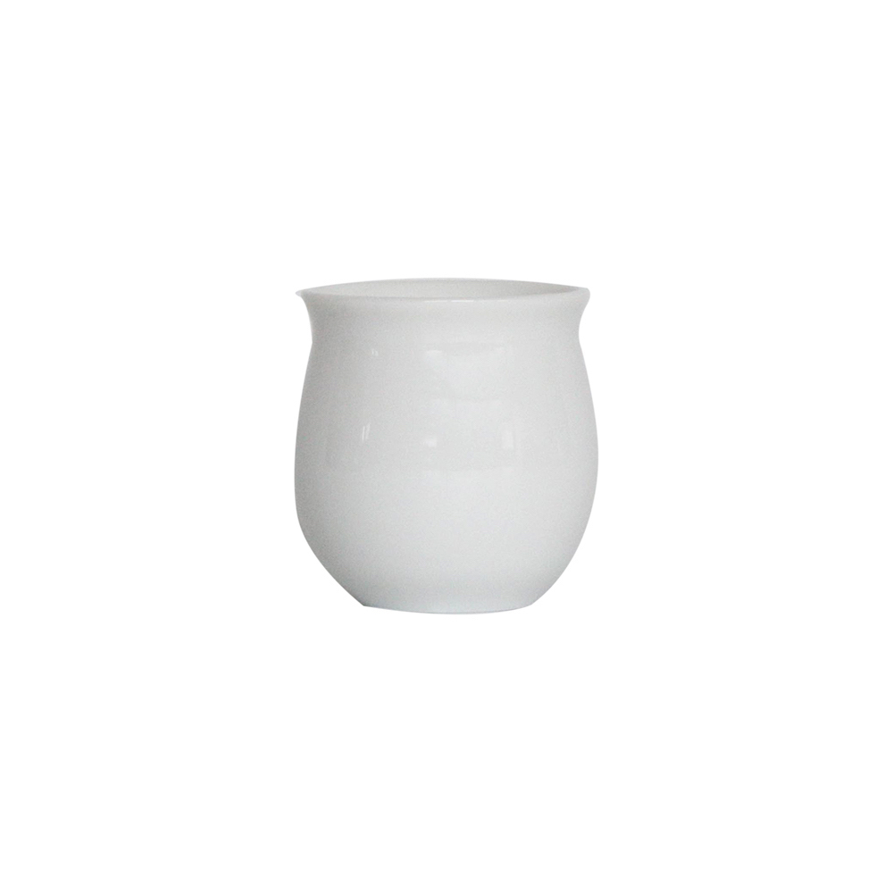 ORIGAMI   摺紙咖啡 Pinot 聚香杯 (200ml)