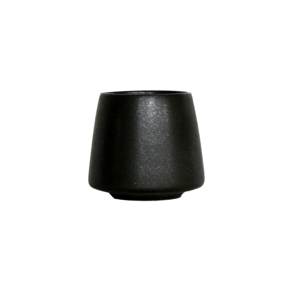 ORIGAMI   摺紙咖啡Aroma Flavor咖啡杯 200ml