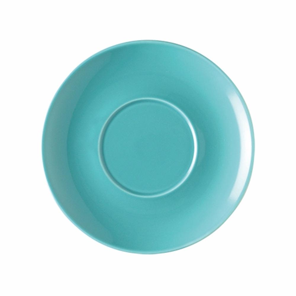 日本ORIGAMI   摺紙咖啡 Barrel/ Aroma 馬克杯盤 (純色11色)