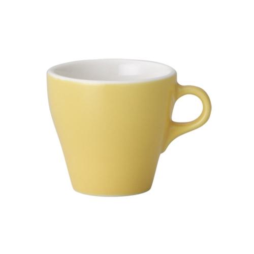 日本 ORIGAMI   摺紙咖啡陶瓷 拿鐵杯 250ml /11色